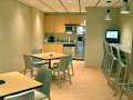 Kitchen Executive Suites