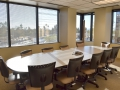 Large Conference Room Windows Wilmot Corporate Executive Suites