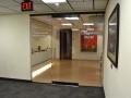 Entrance Executive Suites