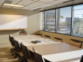 Large Conference Room Wilmot Corporate Executive Suites