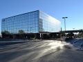 Wilmot Corporate Executive Suites 333 N. Wilmot Rd., Ste. 340