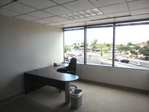167 Square Foot office available in Wilmot Corporate Executive Suites